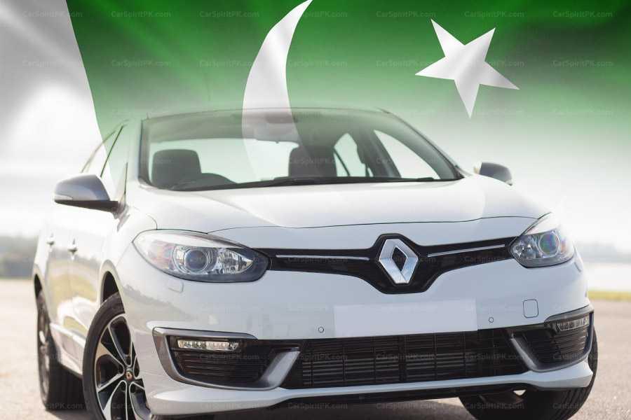Renault_pakistan